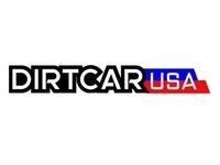 www.DirtCarUSA.com - Website & Latest Racing Brand