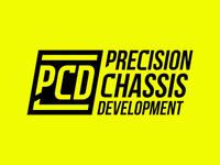PCD Rebranding