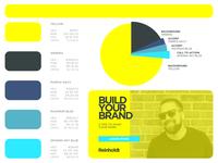 Reinholdt Brand Guidelines 2019