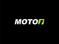Moto1 - Motorcycle Service Shop