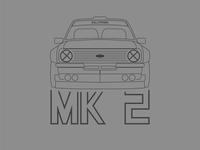 Mk2 RallyRhino