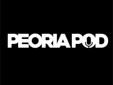 Peoria Pod Black Out