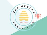 Emblem for TNC