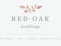 Red Oak Weddings