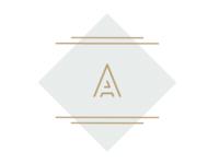 ArtDeco Icon