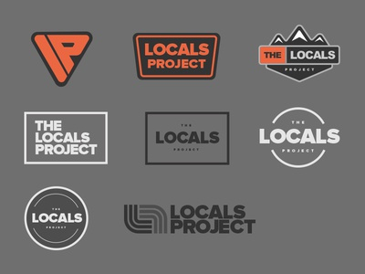 Locals Project Feedback