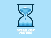 Speak For Nature