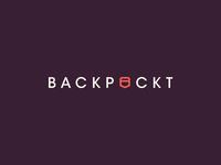 Backpockt Logo