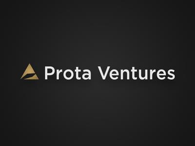 Prota Ventures
