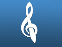 False Profits the Musical