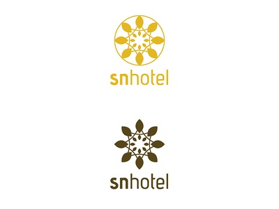 sn hotel