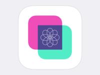 New app?
