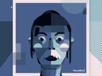 Portrait Series 05