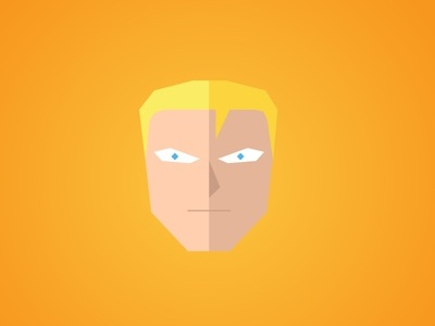 Aquaman vector justice league dc comics