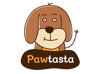Logo for Pet resource