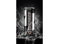 Energy drink - Thunder