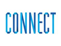 Connect Logo Concept