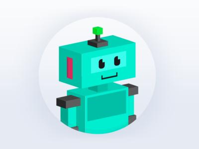 Hero Bot