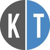 KeepTruckin Inc