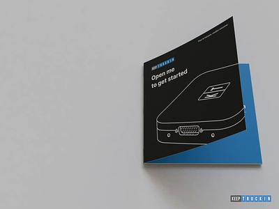 User Manuals (various) - Design + Animation animation motion graphics hardware illustration 3d rendering