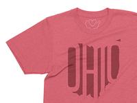 Here's for Ohio