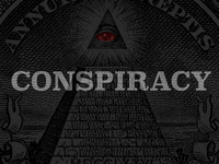 State Conspiracy Contest