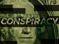 Inside Job: A Conspiracy Contest