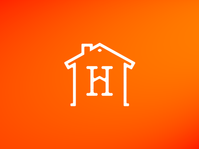 Hannigan Homestead Brand