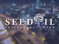 Seed IL Final Logo