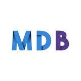 MDBootstrap
