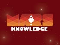 Mars Knowledge
