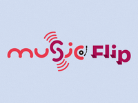 Muicflip DJmode