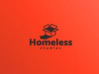 Homeless Studios