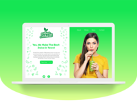 Urban Orchard Web Design