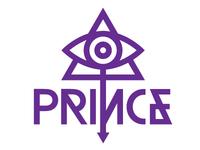 CX4 Prince Logo
