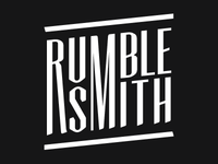 Rumblesmith Logo