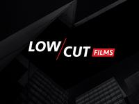 Lowcut
