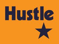 Hustle Town, TX