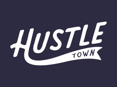 Hustle Jersey by Travis Drake   Dribbble   Dribbble