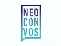 Neo Convos