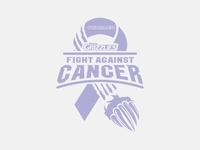 Utah Grizzlies Fight Against Cancer