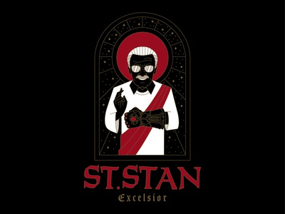St. Stan