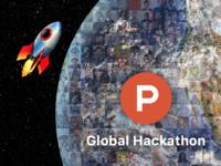 Product Hunt Global Hackathon