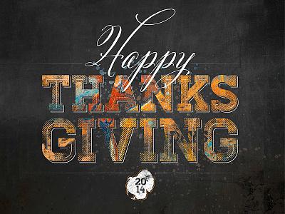 Happy Thanksgiving happy thanksgiving turkey 2014