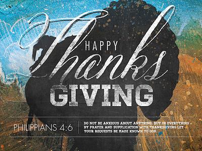 Happy Thanksgiving 2 happy thanksgiving turkey 2014 philippians