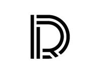 Final Logo Mark