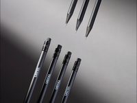 Ueno Pencils