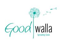 Goodwalla Logo