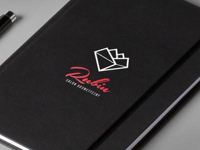 Ruby Logotype