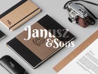 Janusz&Sons